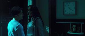 Madeline Zima ki boob ka kima! - from 'Californication' Foto 23 (Маделин Зима BOOB К. К. Ким! - от 'Californication' Фото 23)