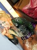 sexo_sw_jenna_120910_cover.jpg