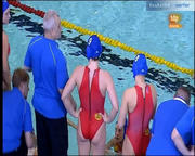 http://img218.imagevenue.com/loc757/th_654176736_WaterpoloFemEL2011Sem0103_122_757lo.jpg