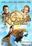 der_goldene_kompass_front_cover.jpg