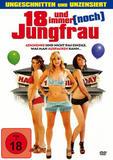 18_und_immer_noch_jungfrau_front_cover.jpg