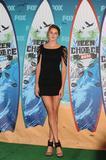 Шэйлин Вудли, фото 17. Shailene Woodley at the 2010 Teen Choice Awards Arrival & Press Room, photo 17