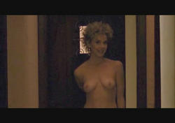 [NUDE] Top 300 Celebrity Nude Scenes of All-time