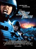 starship_troopers_front_cover.jpg