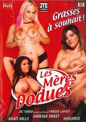 th 367115855 68477584bb 123 805lo - Les Meres Dodues