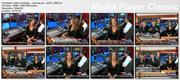 "JACKIE MERETSKY - ""MSNBC: Morning Joe"" (October 30, 2008) - *cleavage*"