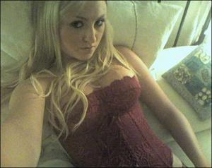 Nonnude-real-sex-busty-busty.-i667r4bthx.jpg