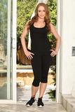 Keira Kelly - Uniforms 2m5vetcszab.jpg
