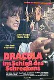 dracula_im_schloss_des_schreckens_front_cover.jpg
