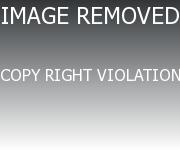 Porn-Picture-604tfukk4n.jpg