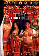 th 115678215 tduid300079 IndianGirlsLoveThreesomes 123 887lo Indian Girls Love Threesomes