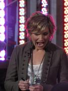 Jennifer Nettles (Sugarland) - on Today 9/10/2010 - X 100 MQ (fan-shot pics)