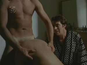 rica peralejo breast scene photos