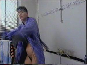 Despina pajanou nude