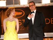 th_91920_Tikipeter_Jessica_Chastain_The_Tree_Of_Life_Cannes_179_123_935lo.jpg