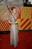 Emma Watson attends Harry Potter And The Half-Blood Prince World Premiere in London - Hot Celebs Home