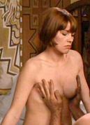 actress Glenda nude jackson