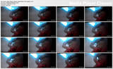 http://img218.imagevenue.com/loc1008/th_59897_Realhiddenshowermasturbationandorgasm4.avi_thumbs_2013.10.25_04.12.11_123_1008lo.jpg